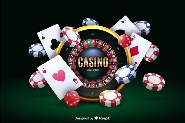 Gambling Rising Without Burning The Midnight Oil