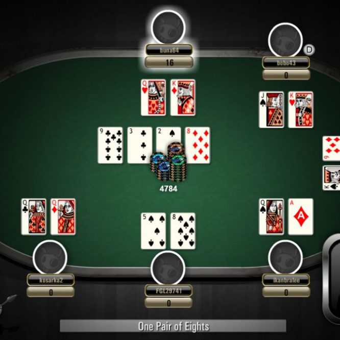 How You Can Do Gambling In 24 Hours Or A Lot Less Free
